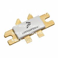 MRF8P20140WHR3 - NXP Semiconductors