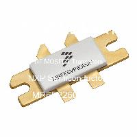 MRF8P26080HR3 - NXP Semiconductors