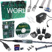 101-1288 - Rabbit Semiconductor - Sensorentwicklungstools