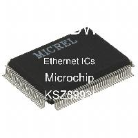 KSZ8993I - Microchip Technology Inc