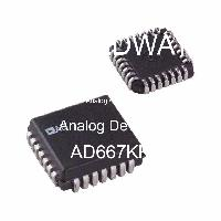 AD667KP - Analog Devices Inc