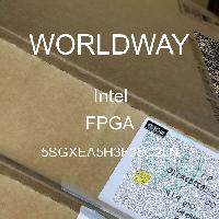 5SGXEA5H3F35C2LN - Intel Corporation - FPGA(Field-Programmable Gate Array)