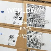 5SGXEA4K2F35I3N - Intel Corporation - FPGA(Field-Programmable Gate Array)