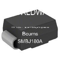 SMBJ180A - Littelfuse Inc