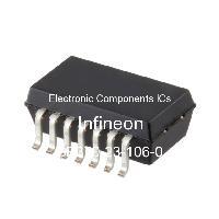 SP370-23-106-0 - Infineon Technologies AG - 電子部品IC