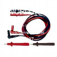 Phoenix Contact Libre 2way Plug 3.5 mm R // un mcvw 1,5 // 2-st-3,5