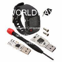 ez430-Chronos-868 - Texas Instruments