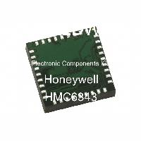 HMC6343 - Honeywell Aerospace