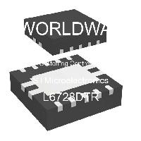 L6728DTR - STMicroelectronics