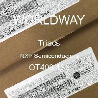 OT408,135 - NXP Semiconductors - Triacs