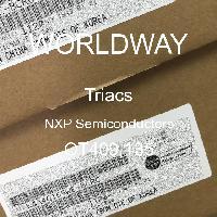 OT409,135 - NXP Semiconductors - Triacs