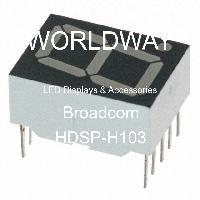HDSP-H103 - Broadcom Limited