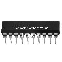 TLE4727 - Infineon Technologies AG
