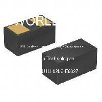 ESD5V3U1U-02LS E6327 - Infineon Technologies AG