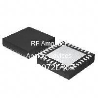 HMC972LP5E - Analog Devices Inc - Bộ khuếch đại RF