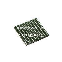 MCIMX6G1CVM05AA - NXP Semiconductors