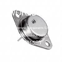 L7815CT - STMicroelectronics