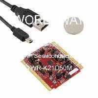 TWR-K21D50M - NXP Semiconductors