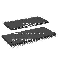 IS45S16800E-7TLA2 - Integrated Silicon Solution Inc