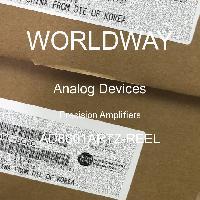 AD8601ARTZ-REEL - Analog Devices Inc - Precision Amplifiers