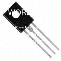 BD13616S - ON Semiconductor