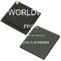 LFE3-70EA-8FN484I - Lattice Semiconductor Corporation