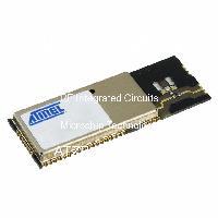 ATZB-A24-U0BR - Microchip Technology Inc - RF Integrierte Schaltungen