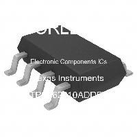 TPS562210ADDFT - Texas Instruments