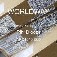APD1510-000 - Skyworks Solutions Inc - PIN Diodes
