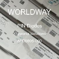 APD0805-000 - Skyworks Solutions Inc. - PIN Diodes