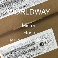MTFC4GLDEA-0M WT - Micron Technology Inc - Đèn flash
