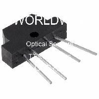 OPB702 - TT Electronics - Optical Sensors