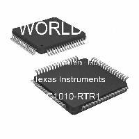 CC1010-RTR1 - Texas Instruments