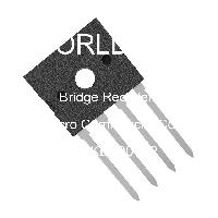 UD3KB100-BP - Micro Commercial Components - Bridge Rectifiers