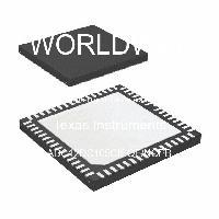 ADC12DC105CISQE/NOPB - Texas Instruments