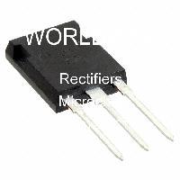 APT30D120BCTG - Microsemi - Rectifiers