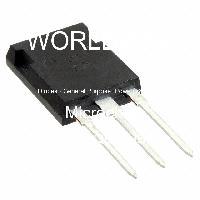 APT30DQ60BHBG - Microsemi - Dioda - Tujuan Umum, Daya, Switching
