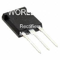 APT30DQ60BCTG - Microsemi Corporation - Rectifiers