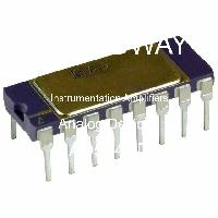 AD524AD - Analog Devices Inc
