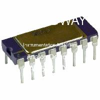 AD524ADZ - Analog Devices Inc