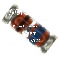 FLZ5V6C - ON Semiconductor