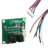 OCB350L125Z - TT Electronics - Optical Sensors