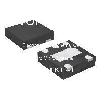 A8483EEKTR-T - Allegro MicroSystems LLC - Circuiti integrati componenti elettronici