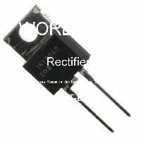 UG12JT-E3/45 - Vishay Semiconductors - Rectifiers