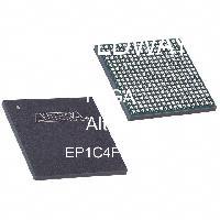 EP1C4F324I7 - Intel Corporation