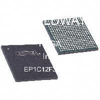 EP1C12F324C6N - Intel Corporation