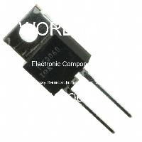 10TQ035 - Vishay Semiconductors