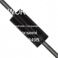 1N5349B - EIC Semiconductor Inc