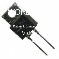 8TQ080 - Vishay Semiconductors - Electronic Components ICs