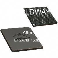 EP2A70F1508C7 - Intel Corporation